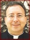 Rt. Rev'd David Hamid