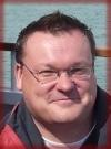 Egbert van Groesen, Reader