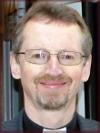Rt. Rev'd. Dr. Robert Innes