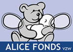 Alice Fund logo