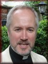 Clergy: Rev'd Canon R. Wagstaff SSC