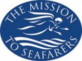Mission to Seafarers logo