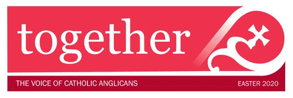 Together, Easter 2020